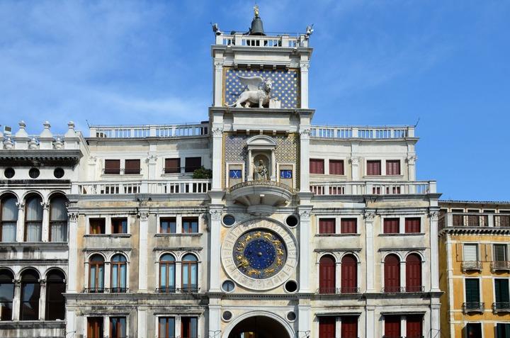 large_turnul-cu-ceas-venetia