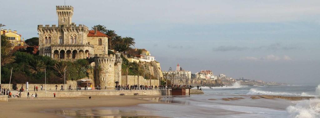 vacanta portugalia