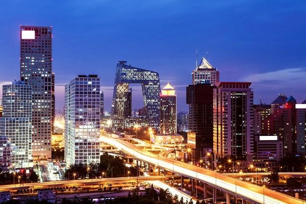 Beijing, top orase de vizitat