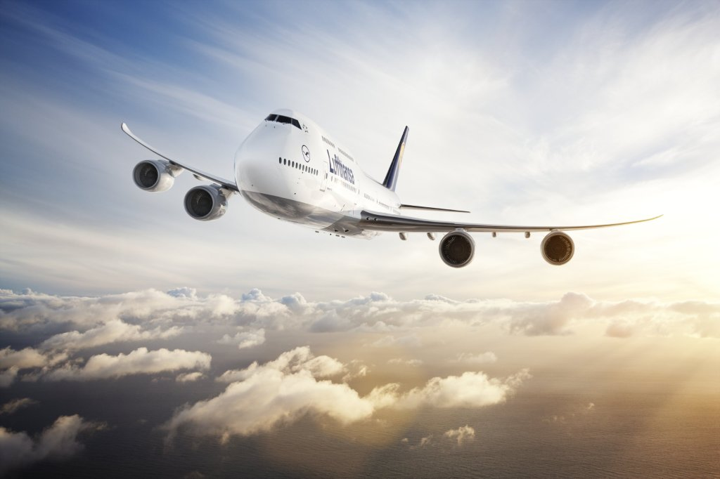 avion, cum sa gasesti bilete de avion ieftine online