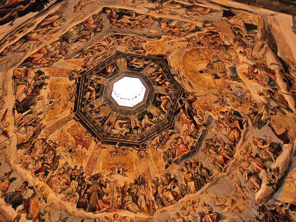 Il Duomo, obiective turistice Milano