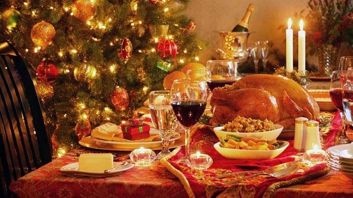 mancare Craciun, lucruri pe care sa le faci in decembrie