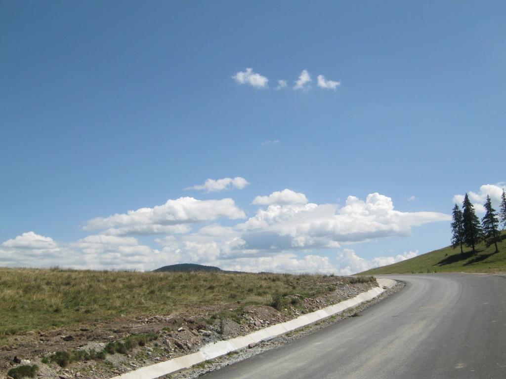 jurnal calatorie Valea Aleului