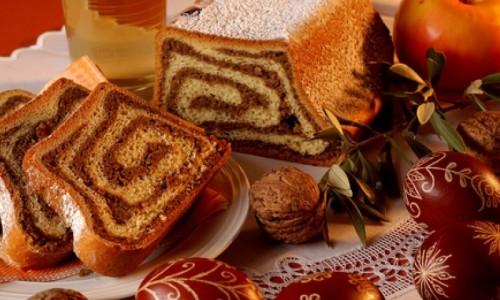 oferta speciala de Paste Hotel Speranta, Pensiune Speranta