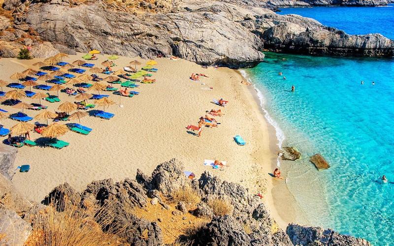 creta, grecia, oferte speciale 1 mai
