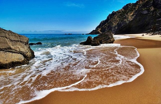 plaja Lisabona, oferte speciale 1 mai