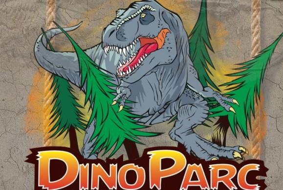 Dino Parc – Cultura si distractie pentru copii