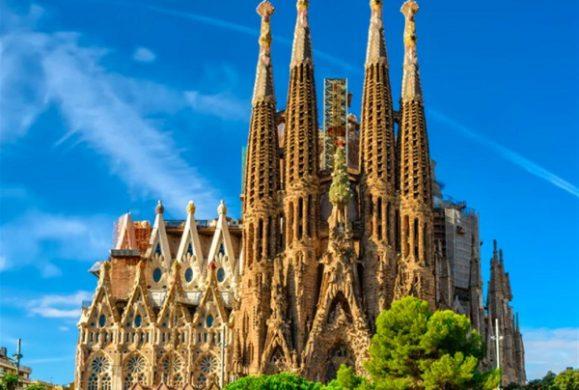 Spania, idei de vacanta