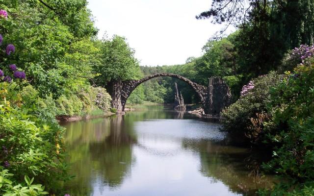 Podul Rakotz