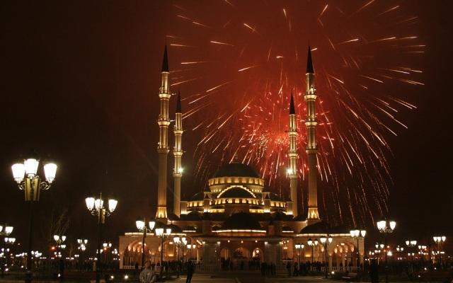 revelion Istanbul, oferte vacante revelion