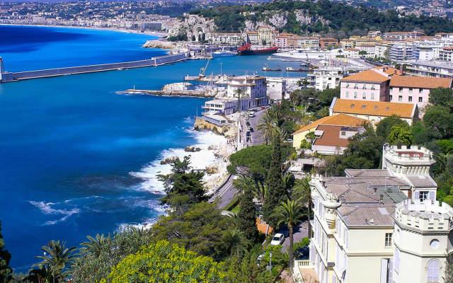Nisa, obiective turistice Nisa
