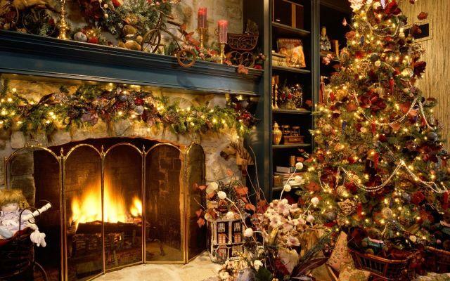 decoratiuni Craciun, lucruri pe care sa le faci in decembrie
