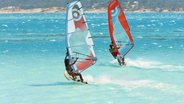 sporturi de apa Turcia, oferte vacanta de vara