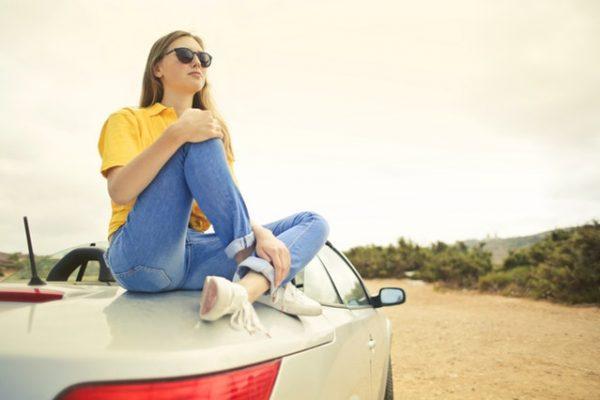 cum sa iti pregatesti masina pentru vacanta de vara