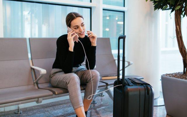 cum sa nu te imbraci la aeroport