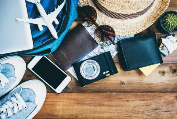 6 Pasi in planificarea unui vacante