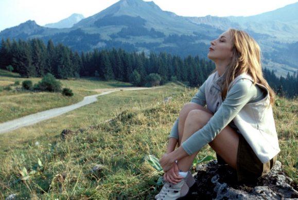 Relaxare in Poiana Brasov – Oferta speciala de Rusalii