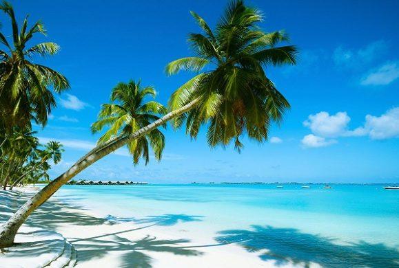 Top 10 cele mai frumoase plaje din lume!