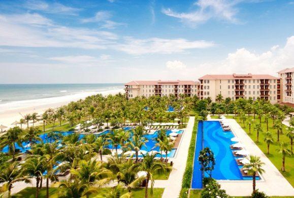 Top 10 hoteluri pentru familii cu copii