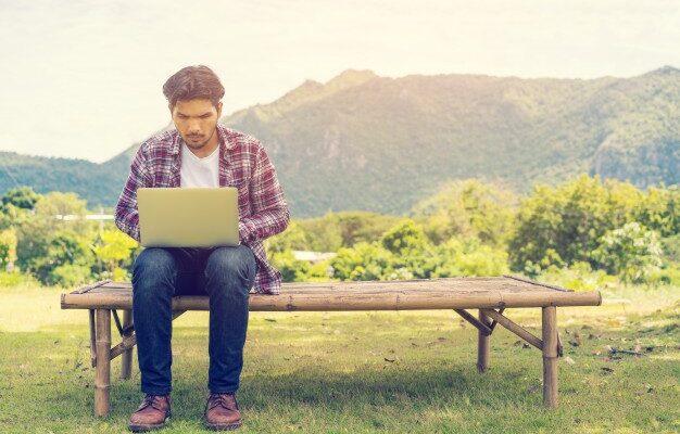 internet ieftin in vacanta