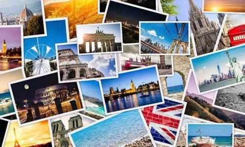 7 destinatii de vacanta in europa