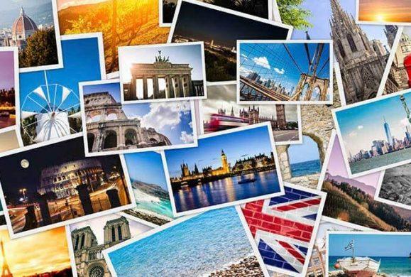 Top 7 tari din Europa ca destinatii de vacanta
