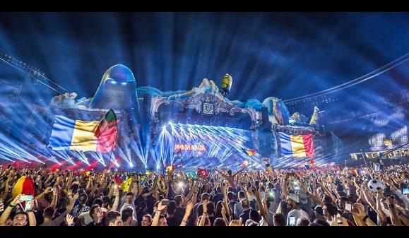 Cele mai bune festivaluri de muzica din Europa
