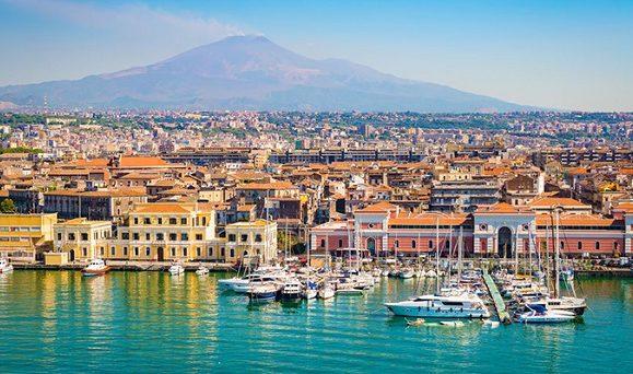 5 idei de city break in orase mici din Europa