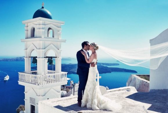 De ce e bine sa calatoresti cu partenerul inainte de casatorie