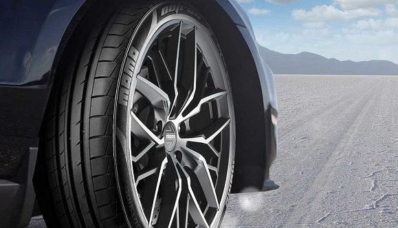 Ce calități trebuie să aibă un pneu bun?