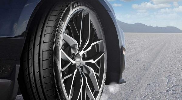 cum alegi un pneu bun