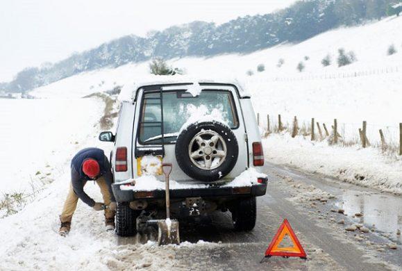 Sfaturi utile de vacanță dacă pleci cu o mașină pe diesel