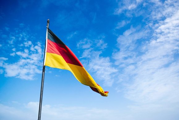 Sfaturi  pentru a invata limba germana mai repede, pentru incepatori