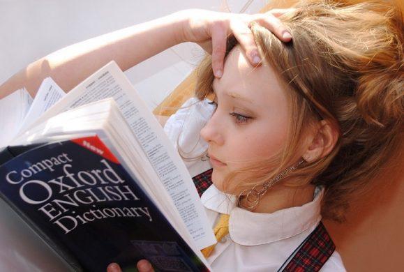 Cum a devenit limba engleza cea mai populara limba de pe mapamond