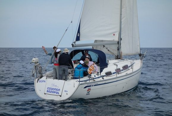 Teambuilding la mare, 3 idei de activitati pentru vara aceasta