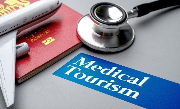 Turismul medical in Romania