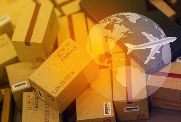 Avantaje ale transportului international pentru colete si pachete