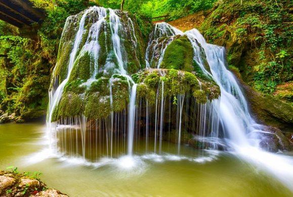 Cele mai frumoase drumetii din Romania