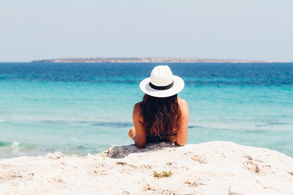 cele mai frumoase plaje ale italiei