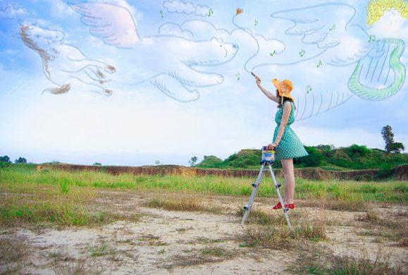 Sfaturi pentru o viata echilibrata sau Cum sa traiesti viata ca o vacanta