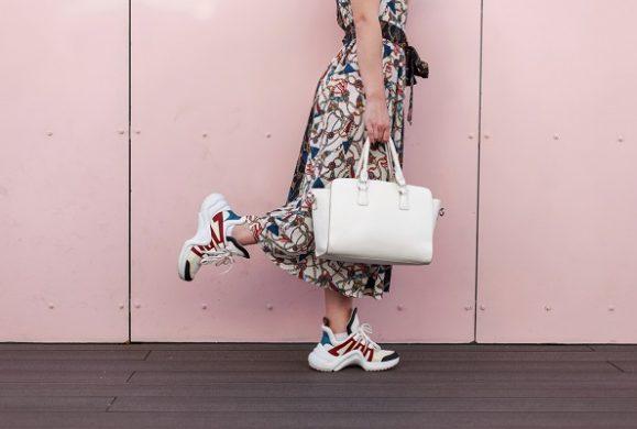 3 tipuri de pantofi pe care sa le pui in bagajul de vacanta