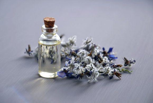 Tipuri de uleiuri esentiale si rolul lor pentru sanatate