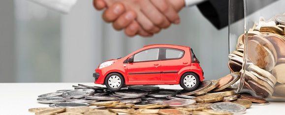 5 lucruri pe care trebuie sa le stii inainte sa iti cumperi o masina