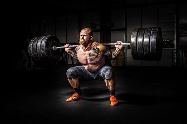 scapa de durerea musculara