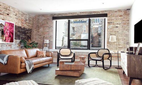 cum-sa-iti-inchiriezi-casa-pe-airbnb