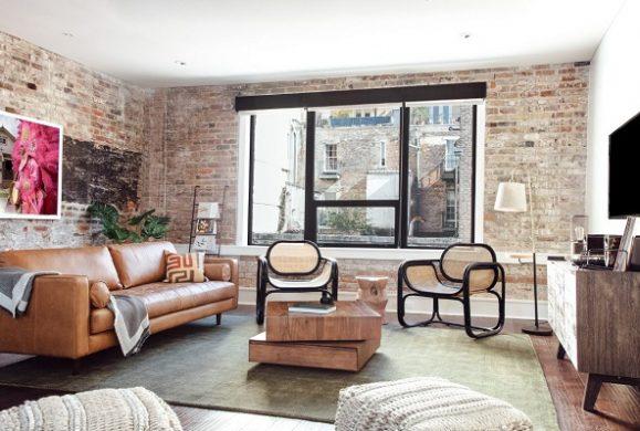 Cum sa iti inchiriezi casa pe Booking sau Airbnb