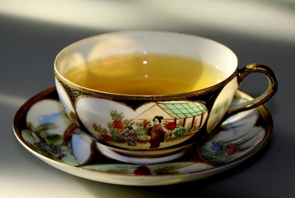 Beneficiile consumului de ceai pentru mentinerea unei sanatati optime