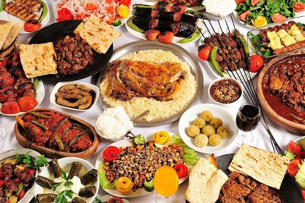 mancare-turceasca
