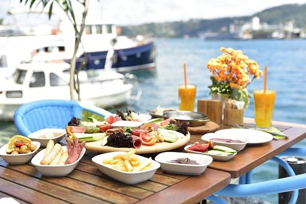 preparate-turcesti