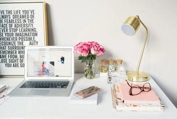 Top 7 articole de papetarie si birotica de care are nevoie biroul tau
